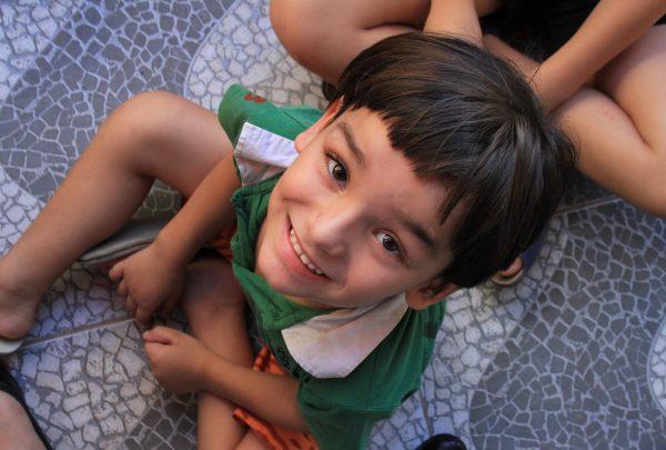 Iprede começa a atender crianças autistas a partir de setembro