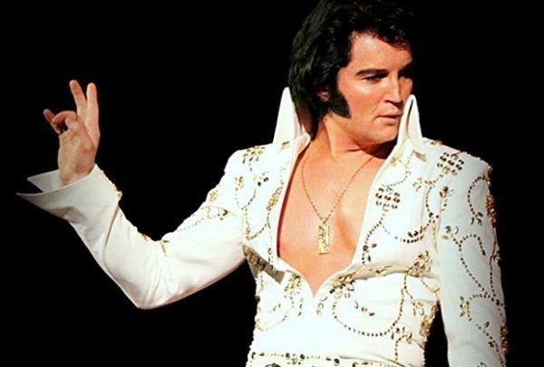 Shows em tributo a Belchior e Elvis Presley agitam a semana; confira a programação da semana