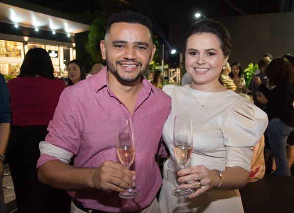 Adega Conceito lança espumante em parceria com o Grupo Famiglia Valduga