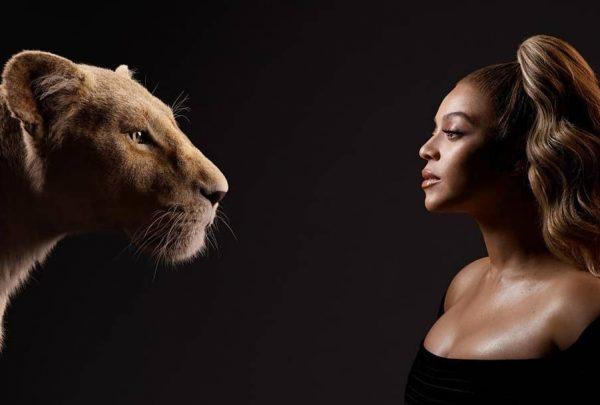 Consumo da trilha sonora de O Rei Leão tem aumento de 50% no Spotify