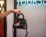 Conheça a Ivy Bag, nova aposta da empresária Nathália Ximenes para a NX