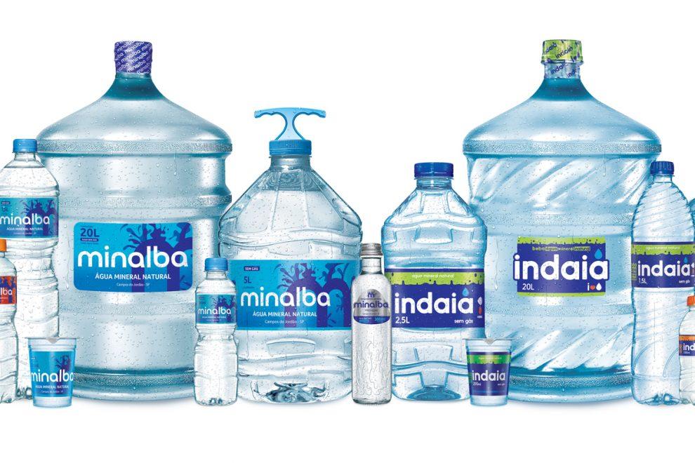 Minalba Brasil muda posicionamento de marca com apoio da Agência Ana Couto