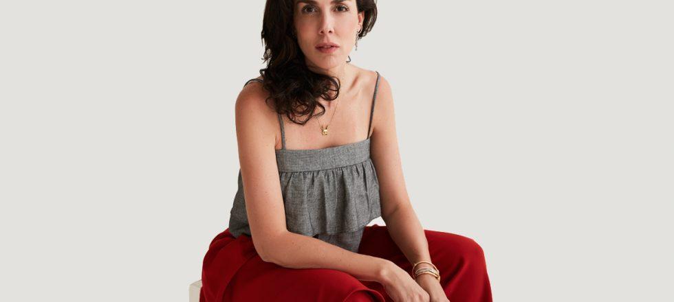 """""""Hoje o consumidor de luxo compra mais no e-commerce"""", analisa Ana Isabel, da Shop2gether, em entrevista exclusiva ao MT Galeria"""