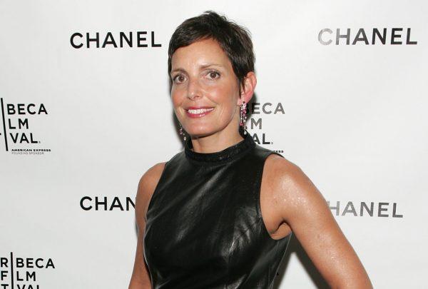 Ex-CEO da Chanel lança livro sobre liderança feminina