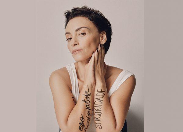 Vogue e ESPM lançam curso sobre empreendedorismo feminino com Suzi Pires