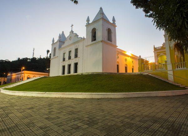 Festival Mi leva mais de 40 atrações musicais para Viçosa do Ceará