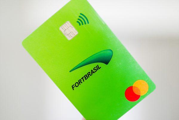 FortBrasil cresce em confiabilidade de crédito, aponta agência internacional