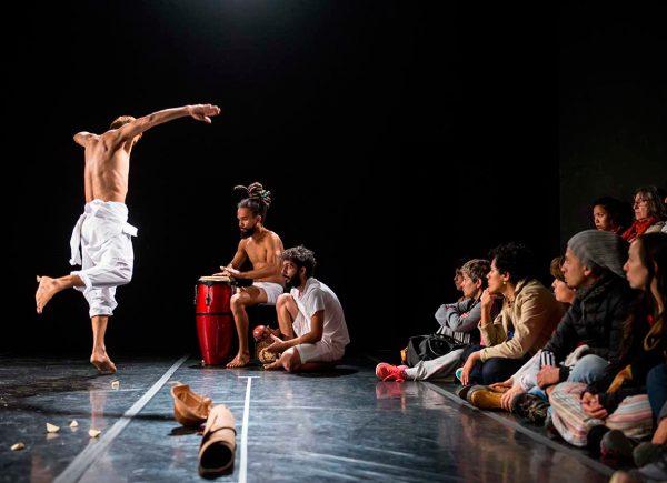 Itapipoca recebe 11º Festival de Dança do Litoral Oeste; veja programação