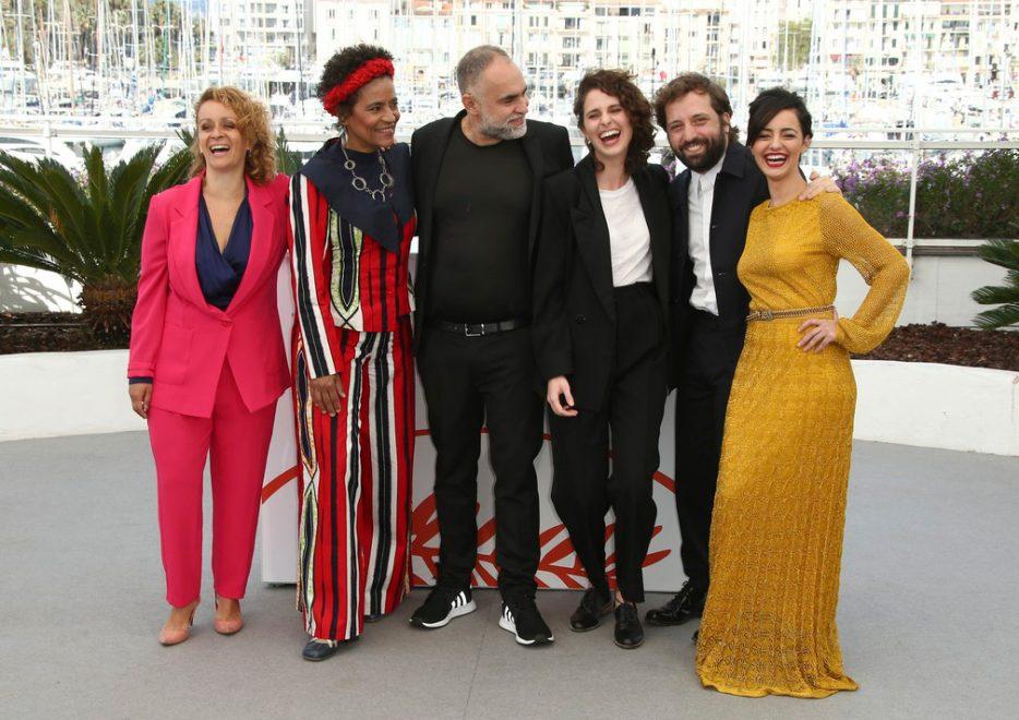 Filme ganhador de prêmio em Cannes abrirá Cine Ceará 2019; saiba qual