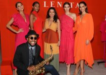 """Lenita dá boas-vindas ao verão com o lançamento da coleção """"Summer, please!"""""""