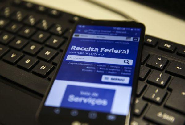 Receita Federal abre consulta ao 2º lote de restituição do imposto de renda; confira