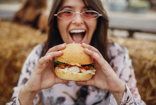 MT Férias: cinco restaurantes veganos para conhecer e saborear em Fortaleza