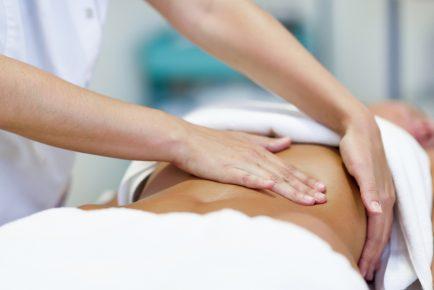 Tratamentos estéticos: por onde começar? Fisioterapeuta do Sesc Saúde tira as dúvidas