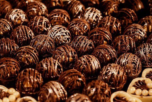 MT Galeria celebra Dia Mundial do Chocolate com sorteios especiais