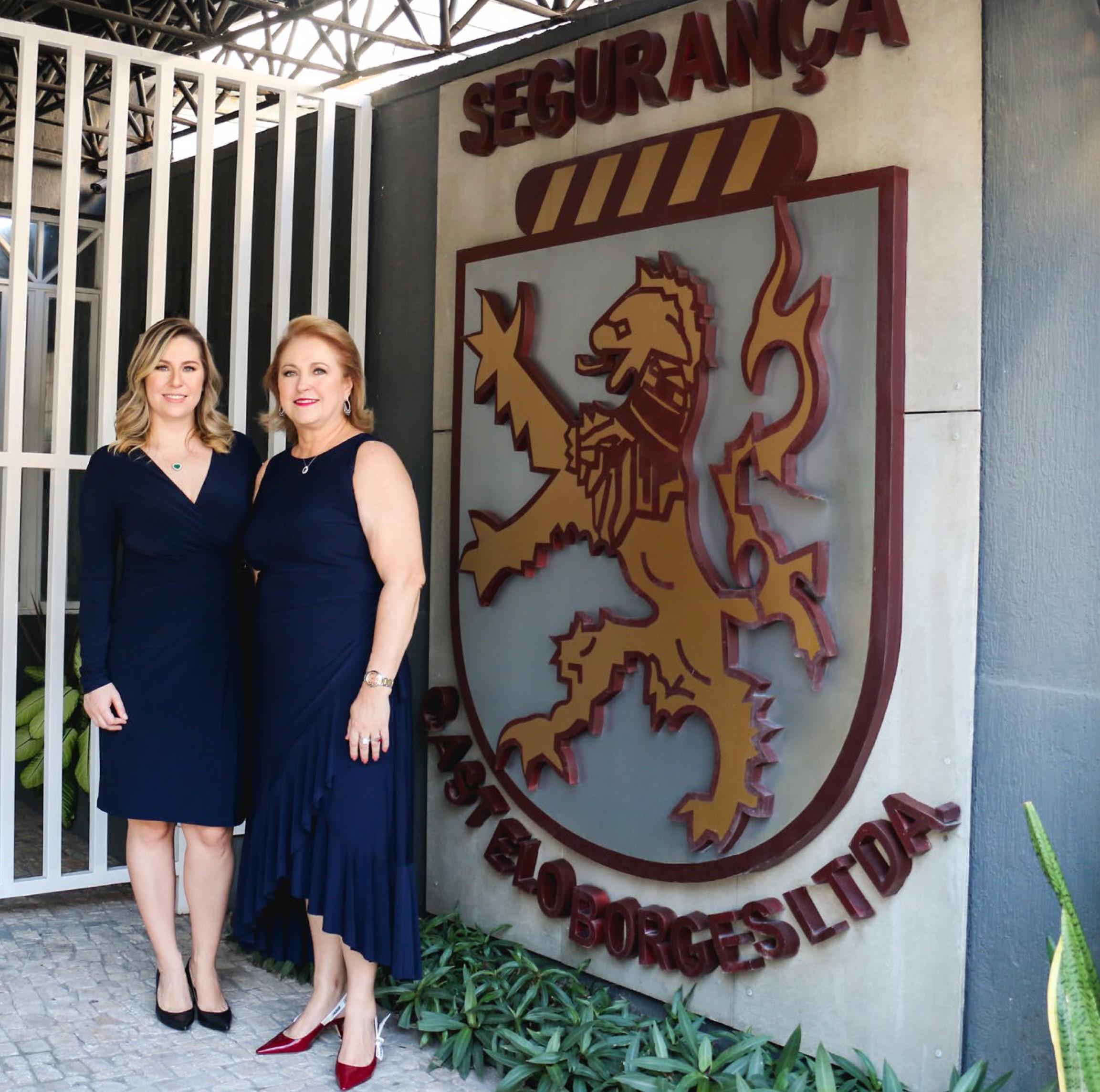Castelo Borges aposta na capacitação para excelência no serviço