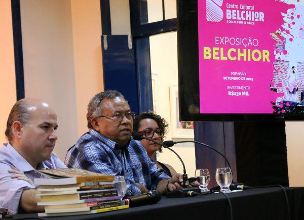 Prefeitura de Fortaleza divulga Edital das Artes; veja detalhes