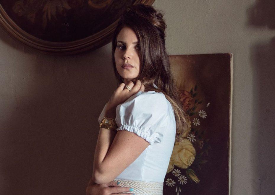 The Strokes, Lana Del Rey e Gwen Stefani são confirmados no Lollapalooza Brasil 2020; Confira lineup
