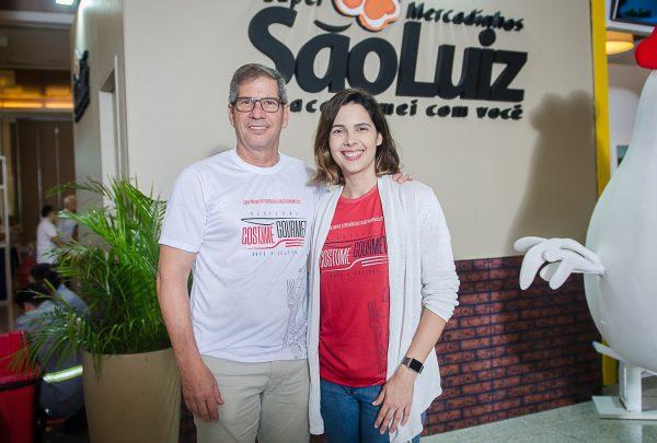 Mercadinhos São Luiz são a 28ª melhor empresa para trabalhar no Brasil