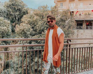 Conheça os apps preferidos de Thiago Maciel para editar imagens para o Instagram