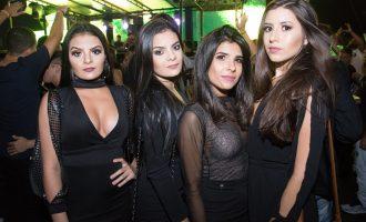 Só Track Boa encerra com show histórico de Vintage Culture em Fortaleza