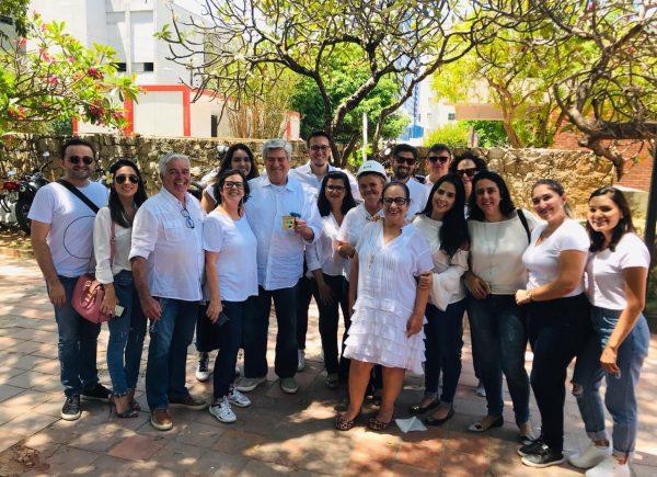 CASACOR Ceará aposta na sustentabilidade como diferencial da edição 2019