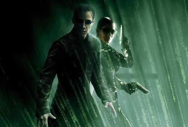 Matrix ganhará novo filme; Confira curiosidades sobre a produção que revolucionou o cinema