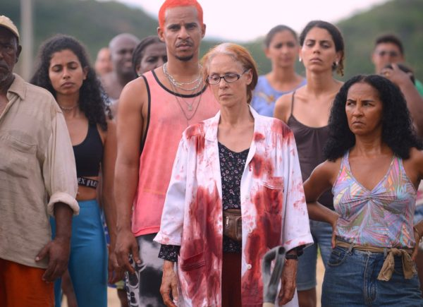 Bacurau e A Vida Invisível estão na disputa para representar o Brasil no Oscar; Veja lista completa