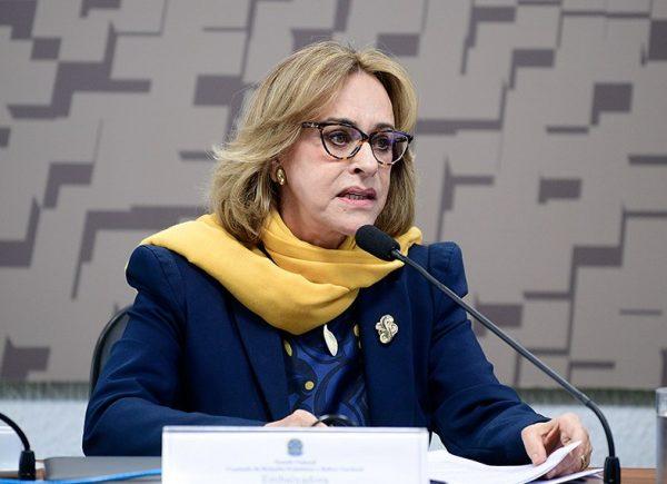 Diplomata cearense irá assumir embaixada do Brasil na Bulgária