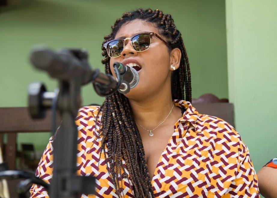 Porto Iracema das Artes tem programação especial para comemorar seis anos