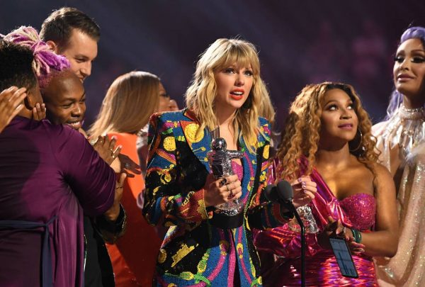 VMA 2019: Confira os looks e melhores momentos da premiação