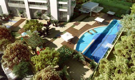 La Reserve, novo empreendimento da Construtora Colmeia, é reflexo da positiva retomada do mercado imobiliário