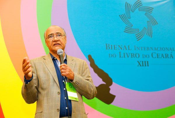 Acervo da Biblioteca Pública do Ceará está disponível no software Biblivre