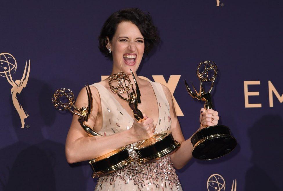 Confira os destaques do Emmy Awards 2019; veja os looks