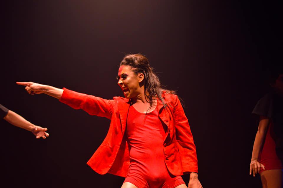 Dia Nacional do Teatro: Cinco peças para assistir em Fortaleza neste fim de semana