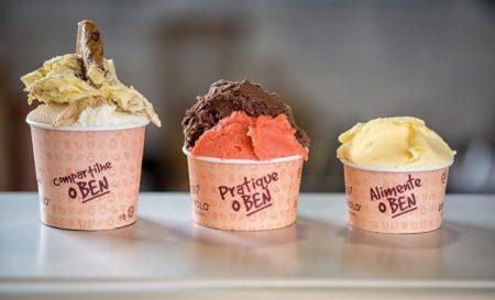 Shopping Benfica recebe loja da Benévolo Café; inauguração arrecadará doações para Instituto do Coração
