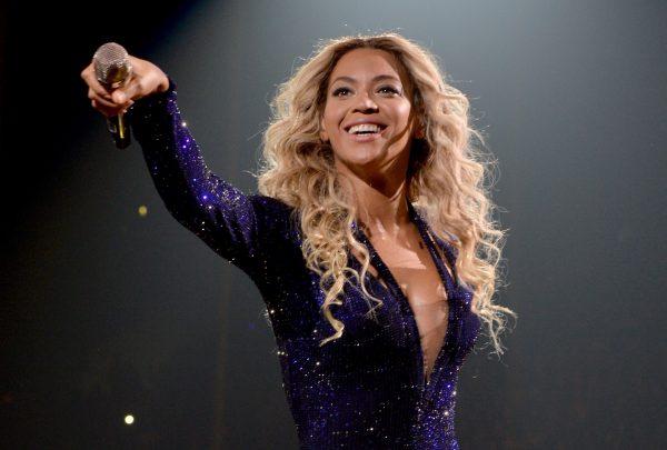 Beyoncé comemora 38 anos; relembre momentos marcantes da diva