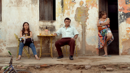 Cine Ceará leva mostra itinerante para Centro Culturais do Banco do Nordeste