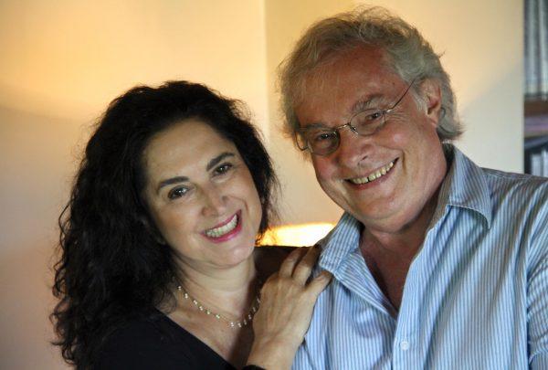 Exclusivo: Francis Hime revela detalhes do show que fará em Fortaleza