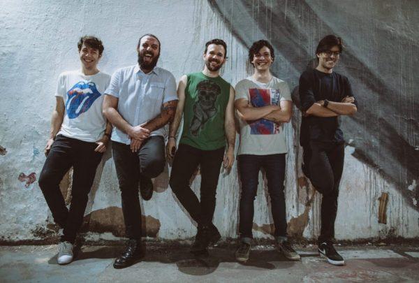 Tendências da música no mundo digital são temas do 1º Encontro ONErpm, em Fortaleza; confira