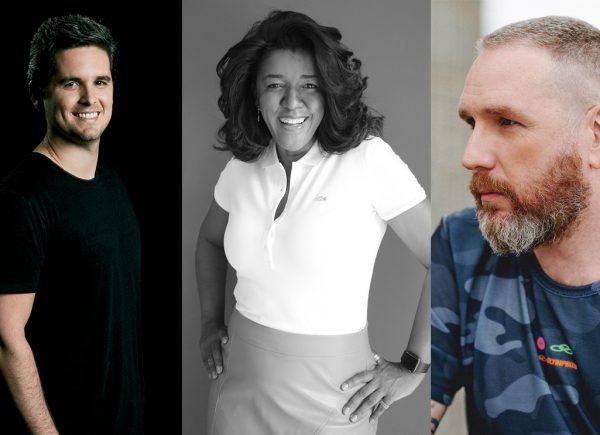 GQ Brasil reúne especialistas em workshop de moda masculina, em São Paulo