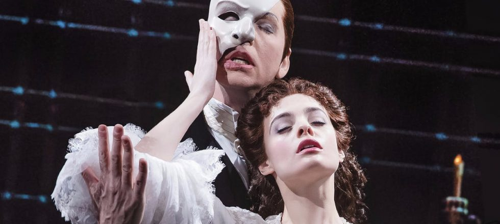 Playlist MT: a magia dos musicais do teatro ao cinema