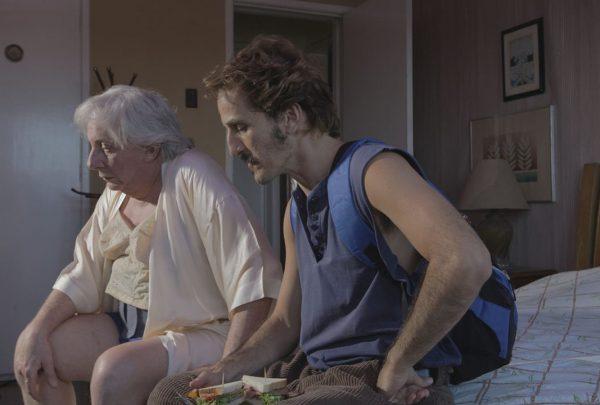 """29° Cine Ceará: """"Greta"""" é o grande vencedor do Festival"""