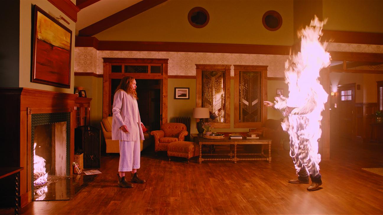 Seis filmes assustadores para assistir na primeira sexta-feira 13 do ano