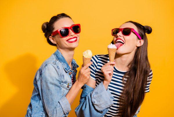 No Dia do Sorvete, confira seis curiosidades sobre a sobremesa que é a cara do verão