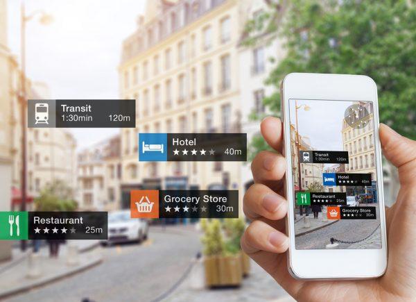 Voos baratos, aluguel de carros, arrumação de mala: nove aplicativos para planejar sua viagem