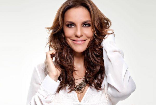 Ivete Sangalo e Alok são destaques no Réveillon Nº1; Confira programação completa