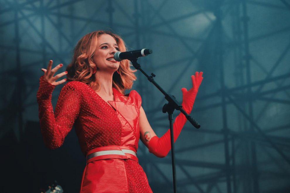 Playlist MT: a força criativa das mulheres na música nacional
