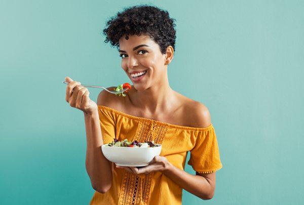 Especial: a relação íntima entre comida e saúde mental