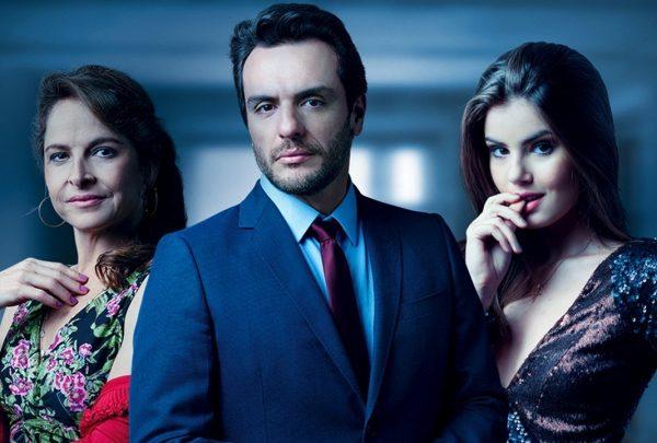 Walcyr Carrasco confirma continuação de 'Verdades Secretas'; Relembre cenas marcantes