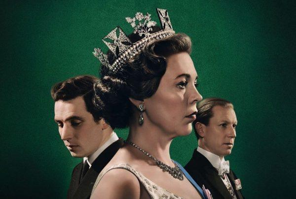 The Crown e Queer Eye são destaques da Netflix em novembro; confira lançamentos do mês